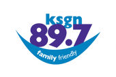 Featured Audio – KSGN
