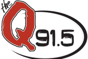 New Local Radio Station Launches in N. Rhode Island