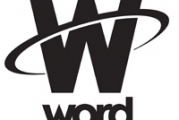 Word Entertainment Promo Dept. Hires Three New Staffers