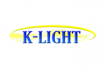 Featured Audio – K-LIGHT