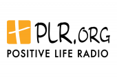 Featured Audio – Positive Life Radio