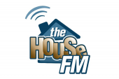 Featured Audio – The House FM