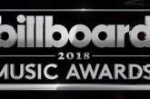 Billboard Music Award Wins!