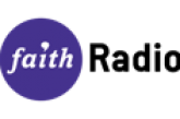 Faith Radio Announces Program Lineup Changes