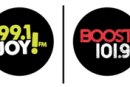 New MD for JOY-FM in St. Louis