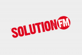 Featured Audio – Solution FM