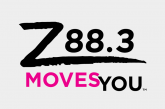 Z88.3 is 100% Fully Funded for 2020