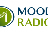 "Moody Radio's ""Dawn and Steve In the Morning"" Launches in Nashville"