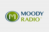 Featured Audio – Moody Radio
