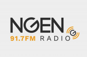 Featured Audio – NGEN Radio