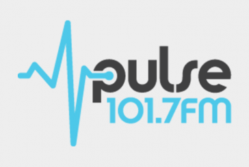 Featured Audio – Pulse 101.7