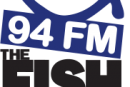 WFFH (94.1 The Fish) Makes Changes to Lineup