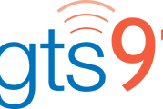 WGTS 91.9 Announces Ownership Transition