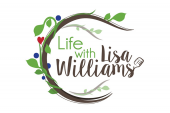 Featured Audio – Life with Lisa Williams