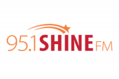 Featured Audio – SHINE-FM