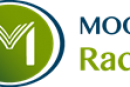 Moody Radio Expanding Programming Across the Country