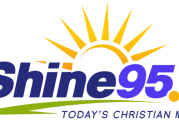 Shine 95.7 debuts in Tri-Cities, WA