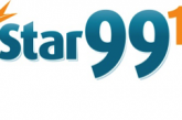 "WAWZ ""Star 99.1"" NJ/NYC Flips HD-2 to All Aretha Franklin All The Time"