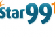 """WAWZ """"Star 99.1"""" NJ/NYC Flips HD-2 to All Aretha Franklin All The Time"""