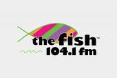 Featured Audio – The Fish Portland