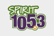 KCMS/SPIRIT 105.3 Introduces New Morning Show