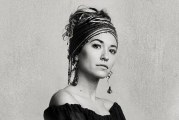 Lauren Daigle Performs During Dancing With The Stars Finale
