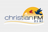 Featured Audio – Christian FM