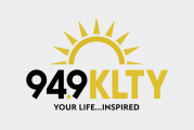 KLTY wins 2018 Marconi Religious Station of the Year