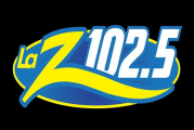 Z88.3 Launches Spanish Christian Station