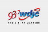 Featured Audio – WDJC
