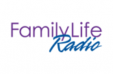 Family Life Radio Adds 104.1FM to Tucson Radio Network