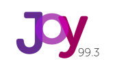 JQ99.3 in West Michigan becomes Joy99.3