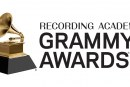 Congratulations to the 61st Grammy Award Nominees