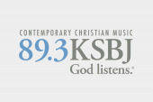 Featured Audio – KSBJ