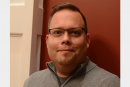 KSBJ and NGEN Radio Welcome Matt Hahn as Chief Content Officer