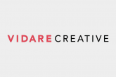 Bill Scott, Dave Kirby & Paul Goldsmith Launch Vidare Creative