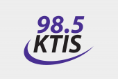 Featured Audio – KTIS