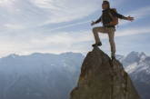 4 Powerful Beliefs to Help You Accomplish What You Never Thought Possible