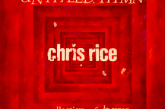 Chris Rice Releases First New Album in Over a Decade