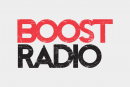 Featured Audio – BOOST 101.9
