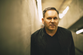 Matt Redman Signs With Integrity Music