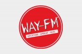 Featured Audio – WAY-FM