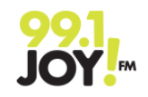 Christian Artists and Road Crews Supported Financially  By JOY FM Listeners