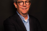 Educational Media Foundation, Parent Company to K-LOVE and AIR1 Radio Networks, Names Bill Reeves CEO