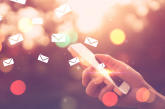 3 Tips to Improve Your Email Deliverability
