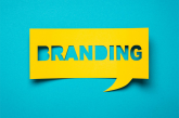 Your Station as a Brand, Not a Commodity