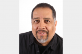 Pillar Ministries Welcomes Art Garza to the Position of Director of Broadcasting