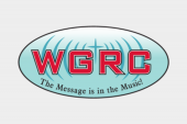 Featured Audio – WGRC
