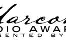 2019 NAB Marconi Radio Award Finalists Announced