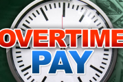 More Radio Employees Will Be Eligible For Overtime: Salespeople Not Included.